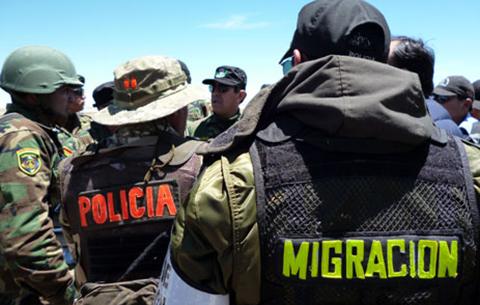 Migracion-intercepta-a-seis-ciudadanos-chinos-y-evidencia-que-eran-victimas-de-trata-y-trafico
