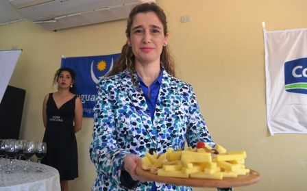 Residentes-uruguayos-celebraron-en-Santa-Cruz