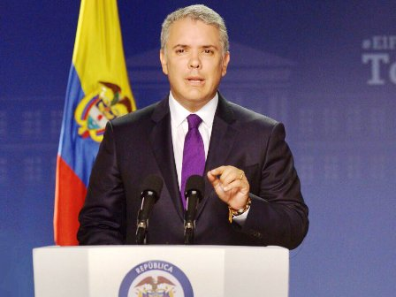 Colombia-deja-la-Unasur