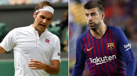 Federer-opina-que--la-Copa-Davis-no-puede-convertirse-en-la-Copa-Pique-