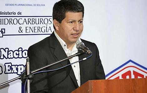 Ministro-de-hidrocarburos-anuncia-el-lanzamiento-de-la-gasolina-Super-Etanol-92-(adelanto)