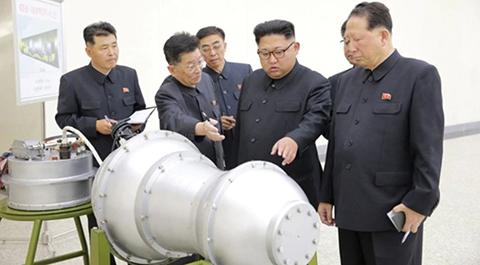 Un-informe-de-la-ONU-revela-que-Corea-del-Norte-continua-con-su-programa-nuclear-y-de-misiles