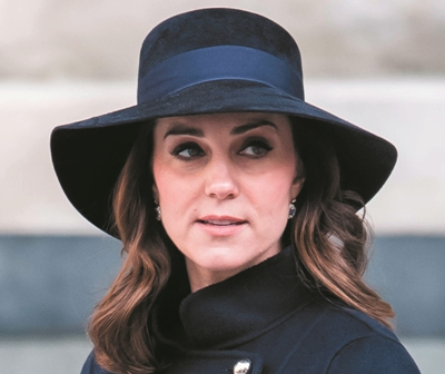Kate-Middleton-heredara-el-titulo-de-Lady-Di