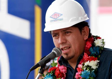 YPFB-destaca-renta-petrolera-de-$us-36.085-millones-desde-nacionalizacion-de-hidrocarburos