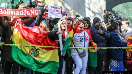 ¡Bolivia-dijo-No!-se-siente-en-las-calles-de-Potosi-y-desata-tension-y-empujones