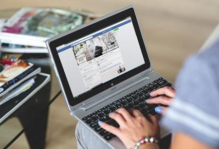 Facebook-niega-que-este-pidiendo-la-informacion-bancaria-de-sus-usuarios