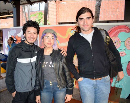 En-la-UPSA-las-clases-se-festejan