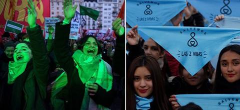 Macri,-tras-rechazo-a-la-legalizacion-del-aborto-en-Argentina:--Lo-que-gano-fue-la-democracia-