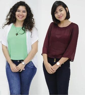 Fabiana-Flores-y-Noniko-Kiyuna,-sopranos-de-exportacion