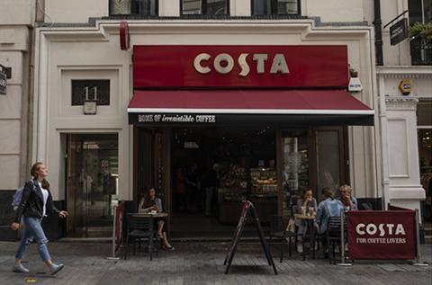Coca-Cola-desafia-a-Starbucks-y-compra-la-cadena-Costa-Coffee