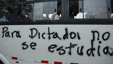 Despido-masivo-en-las-aulas-rebeldes-de-Nicaragua