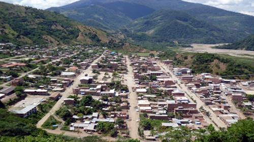 Concejal-del-MAS:-version-de-grupo-irregular-es-montaje-del-Gobierno-para-justificar-muertos