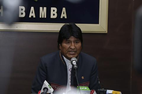 Evo-afirma-que-el-fallo-de-la-CIJ-sobre-la-demanda-maritima-abrira-una-nueva-historia-entre-Bolivia-y-Chile