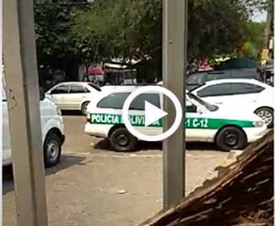 Reportan-que-la-policia-intentara-desalojar-a-estudiantes-que-tomaron-el-campus-de-la-U