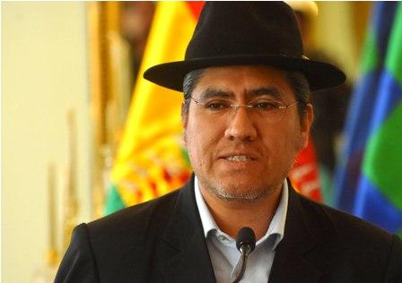 Tras-el-fallo,-Bolivia-no-revisara-Tratado-de-1904