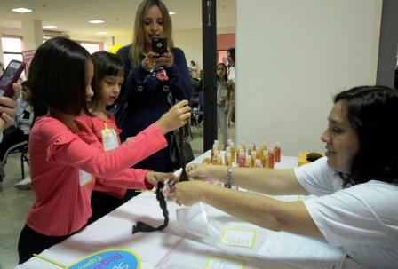 Solidaridad-donaron-cabello-para-ninos-con-cancer