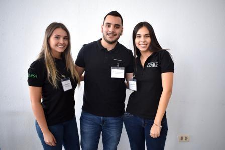 El-talento-joven-se-destaca-en-la-UPSA