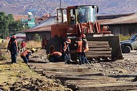 -Reportan-10,49%-de-avance-en-construccion-del-tren-metropolitano-de-Cochabamba-
