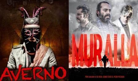 -Averno--y--Muralla-,-iran-a-los-premios-Goya-y-Óscar-2019