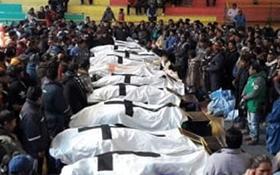 Identifican-a-los-11-muertos-del-fatal-accidente-en-Potosi-