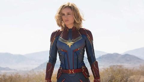 -Capitan-Marvel--muestra-sus-superpoderes-en-el-primer-trailer-oficial