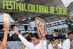 -Confirman-900-artistas-de-11-paises-en-el-Festival-Internacional-de-la-Cultura--Sucre-2018-