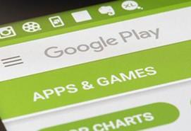 -Asi-funciona-Google-Play-Points,-el-nuevo-programa-de-recompensas-