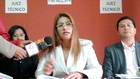 La-jueza-que-condeno-a-Fernandez-esta-con-baja-medica-de-48-horas