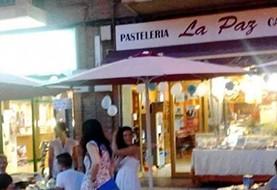 -El-77%-de-pasteles-vendidos-en-el-centro-paceno-se-encuentra-en-mal-estado