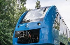 -El-primer-tren-de-hidrogeno-empieza-a-circular-en-Alemania-