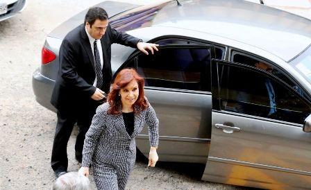 Cristina-Kirchner-acusada-de-lavado--