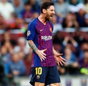 Messi-y-Barsa-aplastan-al-PSV