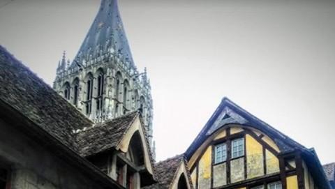 Sacerdote-acusado-de-abuso-sexual-se-suicida-en-una-iglesia-en-Francia