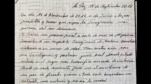 Desde-la-carcel,-Jhiery-Fernandez-escribe-una-carta:--Un-inocente-que-clama-justicia-