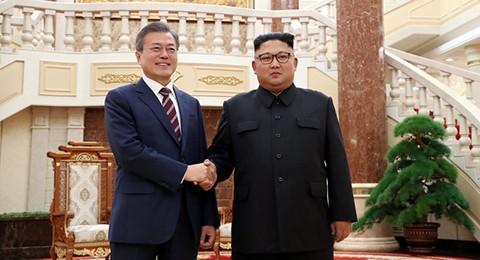 Corea-del-Norte-invitara-a-expertos-extranjeros-al-desmantelamiento-de-misiles