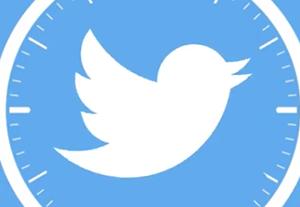 Twitter-permitira-volver-al-orden-cronologico,-y-no-te-imaginas-lo-raro-que-es
