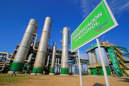 Biocombustible-Aguai-listo-para-producir-etanol
