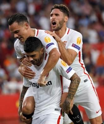 Buena-nota-para-Sevilla-y-Chelsea