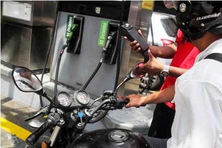 Arranca-sistema-de-venta-de-gasolina