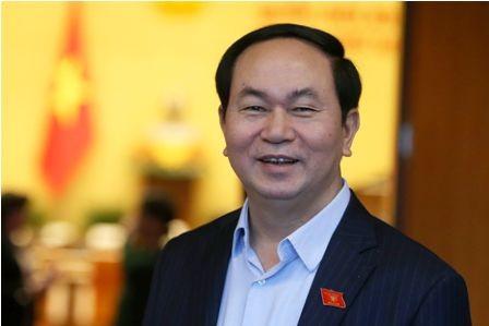 Fallece-el-presidente-de-Vietnam-por-rara-afeccion