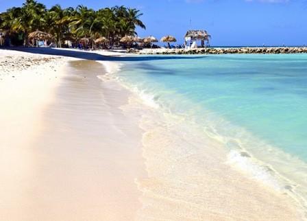 Aruba,-la-isla-feliz-del-Caribe