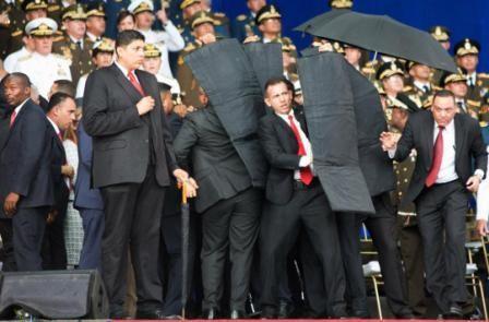 Caen-detenidos-por-el-atentado-a-Nicolas-Maduro