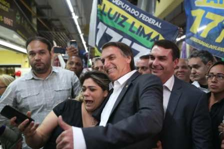 Bolsonaro-promete-privatizar-estatales