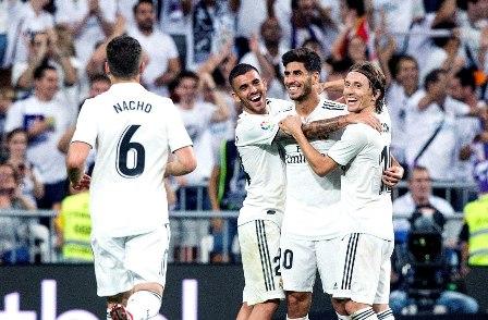 Real-Madrid-gana-y-es-el--lider-provisional-en-Espana