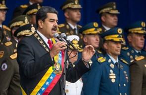 En-Venezuela-anuncian-capturas-por-el-supuesto-atentado-contra-Maduro