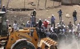 Israel-da-aviso-final-para-demoler-aldea-palestina-de-Jan-al-Ahmar