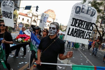 Protestas-previo-a-la-huelga