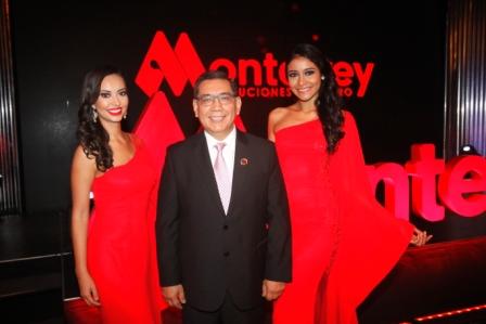 Monterrey,-el-rey-de-la-siderurgica