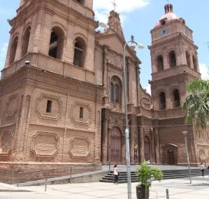 Crece-el-turismo-en-Bolivia-pero-aun-carece-de-una-oferta-definida