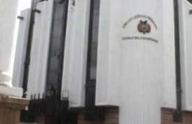 Gobierno-pide-a-la-Magistratura-elegir-bien-a-jueces-de-juzgados-y-evitar-repartija-de-cargos